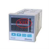 SHINKO神港FCS-13A-R/M SA温度控制调节器