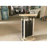 ZT1电阻器不锈钢系列电阻器