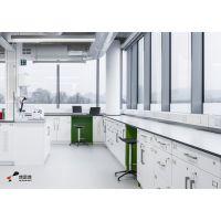 实验室陕西西安全钢实验台--PP实验台
