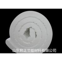厂家直销硅酸铝纤维模块质优价廉