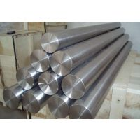 TC4钛合金棒 高纯钛合金棒直径2 4 6 8 10 12 15mm高强度钛棒 现货可切