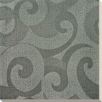 布纹砖厂家,600*600规格,医院,教堂专用防滑地毯砖