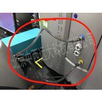 中西dyp 马尔文粒度仪3000 配套透镜耐腐蚀密封圈库号:M166795