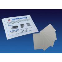 Magicard 601100证卡打印机清洁套装 清洁卡