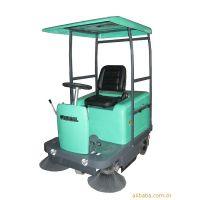 苏州驾驶式清扫车     扬州驾驶式扫地车      广东驾驶式扫地机