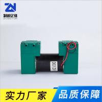 微型气泵 美容仪器专用气泵 大吸力 大流量 直流 12V-220V