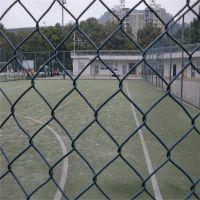 篮球场围网 球场围网的安装 散养鸡防护网
