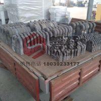 河南磐石耐磨材料有限公司