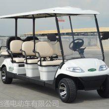 电动观光高尔夫球车雨帘,电动高尔夫球车透明帘,观光车雨帘