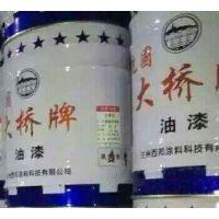 供兰州耐高温漆和甘肃耐高温防腐涂料供应商