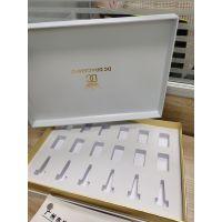 广州市特美包装制品 通用型号