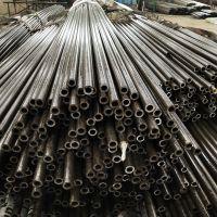 东莞正品12Cr1MoVG精密管 60*4.5热轧精密管现货供应