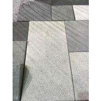 河南仿石pc砖、水泥透水砖厂家 商业住宅专用地砖