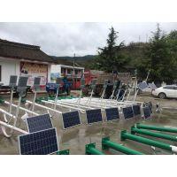 庆阳太阳能路灯厂家/庆阳太阳能路灯多少钱;庆阳太阳能庭院灯