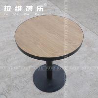 重庆实木桌子