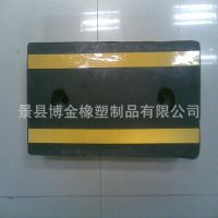 厂家直销减震块  异形橡胶块  橡胶成型加工  质量保证