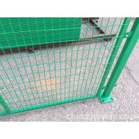 道路隔离栅栏围墙护栏网价格价格合理