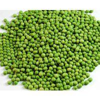 进口绿豆代理报关清关的费用都有哪些