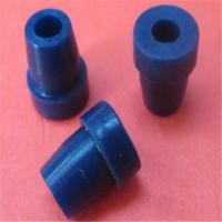 长岛县机械专用耐酸碱丁青橡胶异形件/橡胶垫/保养
