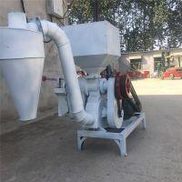 普航厂家制造自动出料玉米制渗机 多功能大豆小麦碾米机 哪有卖