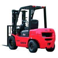 深圳杭州CPC30吨内燃式叉车,座驾式柴油车,前移式叉车