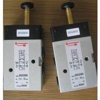SXE0573-Z50-60K 诺冠 现货 原装正品