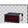 msystem 爱模一级代理53U-1211-AD4盘装式多功能电量表