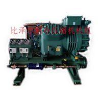 山东CA-0800谷轮制冷压缩机