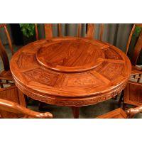 成都中式木雕工艺-文创设计传统木质雕花木雕手工雕刻摆件家具-成都森德强佛像摆件物品