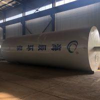 优质一体化污水处理设备-海辰环保(推荐商家)
