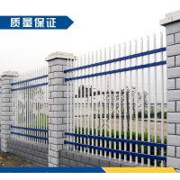 工程栏杆 安装栏杆 钢质栏杆