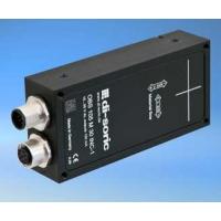 供应di-soric光电开关_di-soric传感器_工业光源