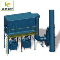 深圳工业用集尘器 手持式吸尘器 防爆陶瓷用除尘机 工业吸尘器大品牌 普惠环保