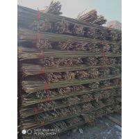 唐山4米竹竿批发-腾福竹木
