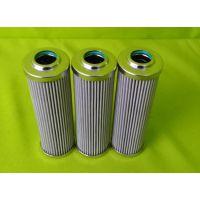 LXY96x318x80不锈钢汽轮机滤芯-华豫专供电厂