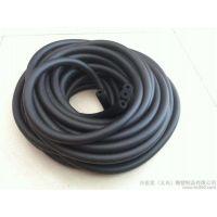 热销供应高品质橡塑管 B1 B2阻燃隔音橡塑保温管 各种规格齐全