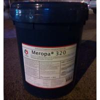Caltex Meropa 320,加德士320#齿轮油