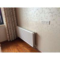 供应暗装暖气片,暗装暖气片效果怎么样,欢迎来电咨询