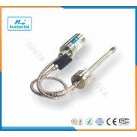 华兰海电子有限公司高温熔体压力传感器 PT131-50M-01-D-W