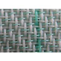 造纸网 聚酯网 成型网 SSB3层成型网 厂家直销可定制