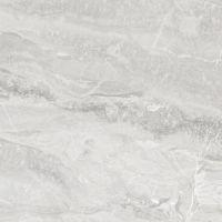 佛山通体大理石瓷砖供应品牌布兰顿陶瓷负离子大理石瓷砖定制专家