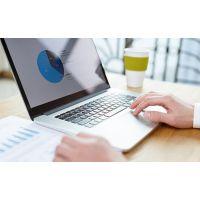 宁波电子行业OA办公平台 致远制造业协同办公系统公司德普软件