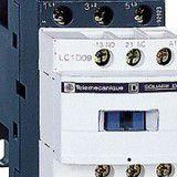 施耐德|交流接触器LC1-D95E7C总代理