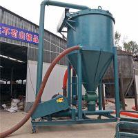 国友机械生产厂家(图)-粉煤灰输送机哪家好-粉煤灰输送机