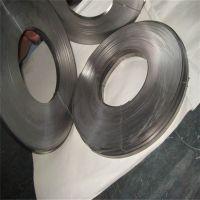 gr3钛卷生产厂家-gr3钛卷- 恒云诚特钢