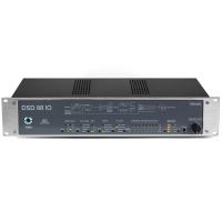供应 Treain DSD 88 IO 数字音频处理器