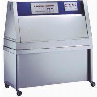 紫外线加速老化试验机 紫外线耐气候试验机