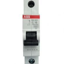 现货S801N-B125 ABB高分段小型断路器