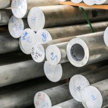 江苏铝线源头好货 上海韵贤金属制品供应「上海韵贤金属制品供应」
