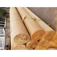 南美菠萝格原木定做制造商加工厂在哪里